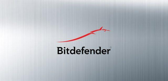 Bitdefender Anti-Virus is one of the best anti-spyware and anti-malware software