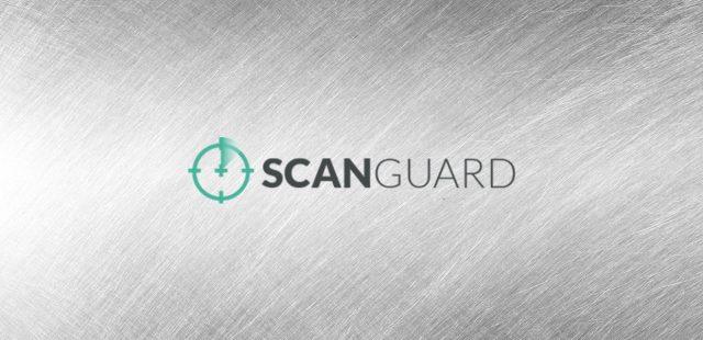 Le mieux pour ceux qui tiennent à la vie privée: ScanGuard