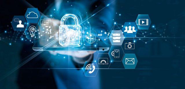 Les meilleurs logiciels anti-espions et anti-malware gratuits