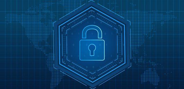 Outils gratuits de suppression des logiciels espions