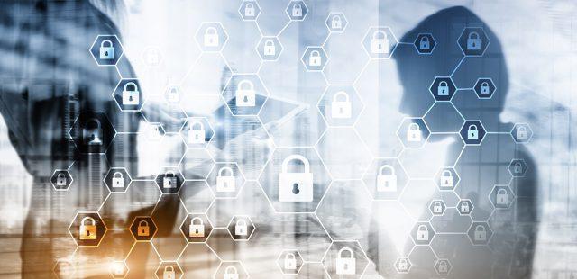 Outils antispyware: Anti-logiciels espions pour Windows