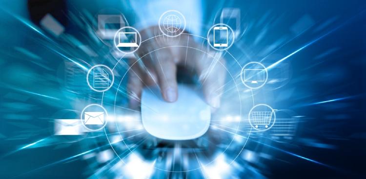 Meilleure sécurité Internet, phishing et protection de la vie privée.