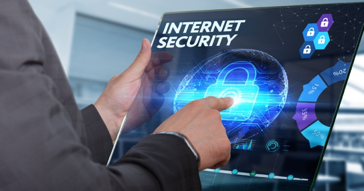 Les meilleurs paramètres de sécurité sur Internet.