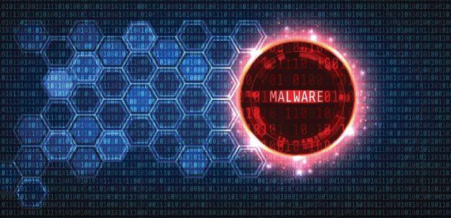 Types de logiciels malveillants de type Trojan