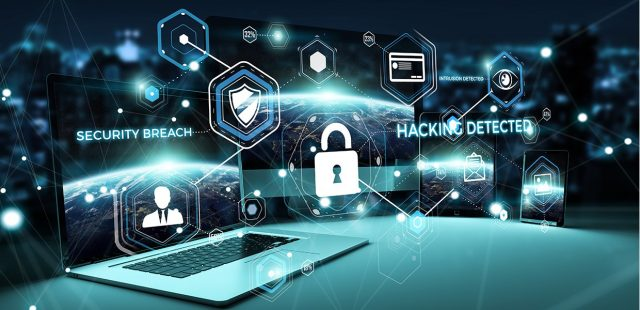 Is Vipre antivirus any good: Vipre computer security reviews