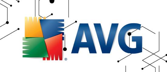 AVG - anti keylogger