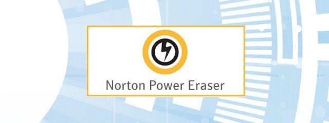 Norton Power - anti keylogger