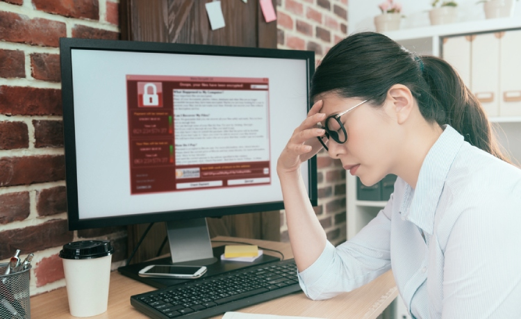 Comment choisir le bon antivirus gratuit pour votre PC?
