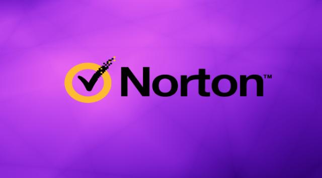 Le meilleur logiciel antivirus en termes de flexibilité: Norton Security