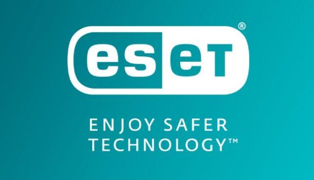 Le meilleur antivirus léger à balayage automatique: ESET Nod32