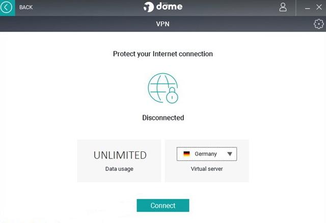 antivirus avec vpn, meilleur antivirus avec vpn, meilleur antivirus avec vpn gratuit