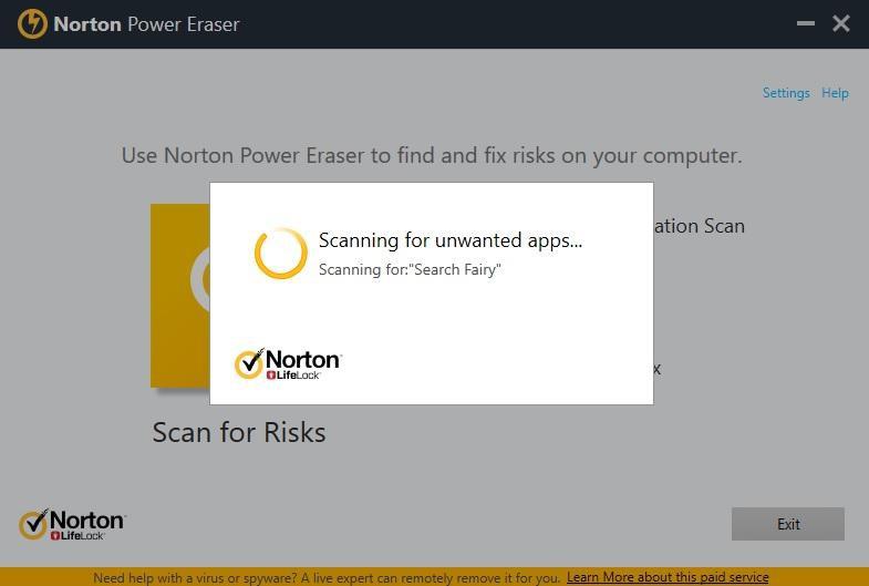 Bitdefender contre Norton, Norton contre Bitdefender, protection contre les logiciels malveillants, performances du système, assistance à la clientèle, prix, comparaison, quel antivirus est le meilleur