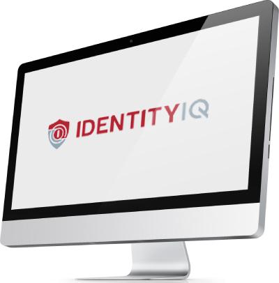 Plan de protection d'IdentityIQ.