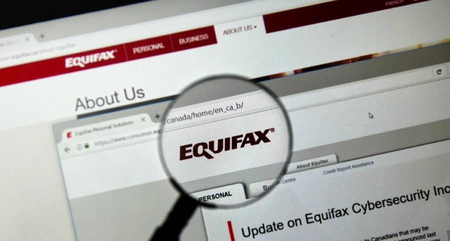 A propos d'Equifax: Pouvez-vous compter sur Equifax?