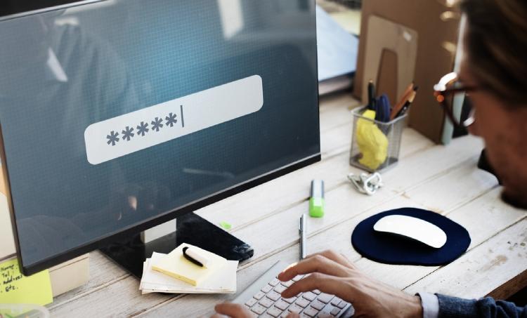 Comment créer un mot de passe fort?