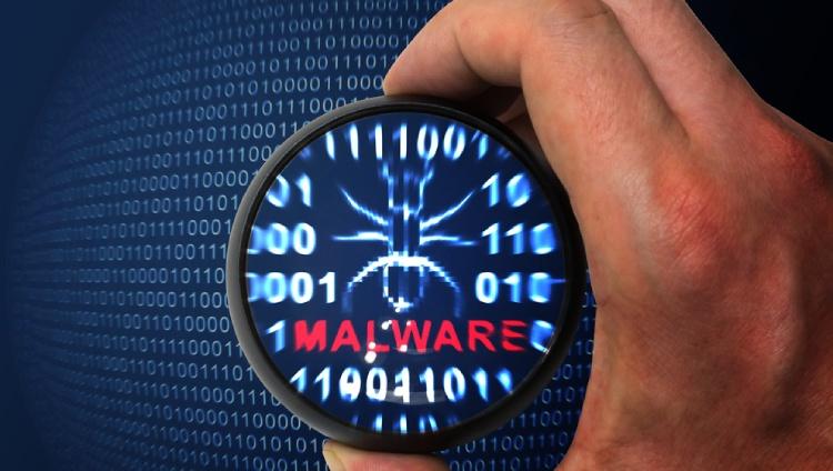 Comment se débarrasser des logiciels malveillants ?