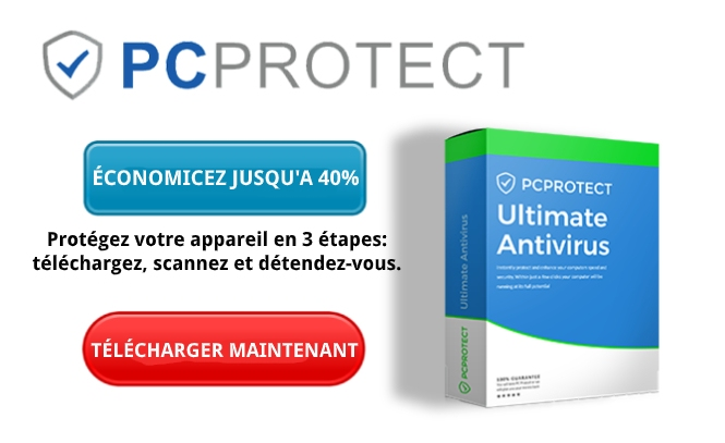 PC Protect Offer.